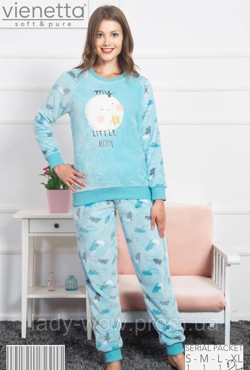 6b381c297835a Комплект женский Vienetta Secret (soft & pure) - Интернет-магазин женского  нижнего белья