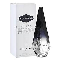 Парфюмированная вода Givenchy Ange ou demon ЧЕРНЫЙ, фото 1