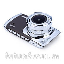 Видеорегистратор HD Portable DVR F-18