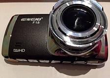 Видеорегистратор HD Portable DVR F-18, фото 3