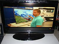 "ЖК телевизор 37"" Samsung LE37M87BD FullHD, фото 1"