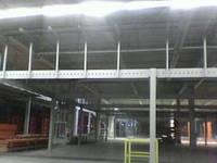 Монтаж стеллажей. Демонтаж стеллажей складских. Монтаж стеллажных, металических конструкций.