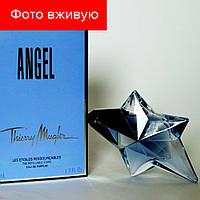 Thierry Mugler Angel. Eau de Parfum 50 ml | Парфюмированная Вода Тьери Мюглер Ангел 50 мл   ЛИЦЕНЗИЯ ОАЭ