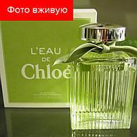 Chloe L'Eau de Chloe. Eau de Toilette 100 ml | Туалетная вода Лью де Хлоя 100 мл