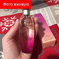 Estee Lauder Pleasures Intense Eau de Parfum 100 ml | Парфюмированная вода Есте Лаудер Плеже Интенс 100 мл ЛИЦЕНЗИЯ ОАЭ