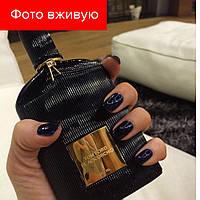 100 ml Tom Ford Black Orchid. Eau de Parfum | Женская парфюмированная вода Том Форд Черная Орхидея 100 мл