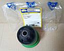 Сайлентблок задней балки Renault Sandero (Sasic 2604001)(высокое качество), фото 3