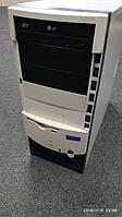 ПК Celeron 2.53GHz,RAM 1Gb DDR, 200Gb HDD, фото 1