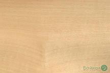 Шпон строганный Анегри 0,6 мм АВ 1,00-2,00 м/10 см+