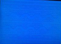 Коврик кондитерский силиконовый для айсинга Воздушное кружево