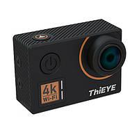 Екшн-камера ThiEYE T5 Edge Black, фото 1