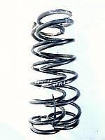 Пружины задние Daewoo Matiz
