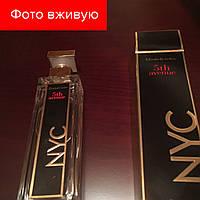 Elizabeth Arden 5 avenue NYC Eau de Parfum 100 ml   Парфюмированная вода Элизабет Арден  Пятая Авеню 100 мл