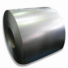 Оцинкованный рулон  0.3 х 1000 мм