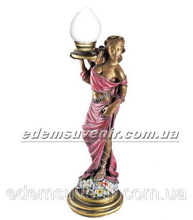 Светильник Олеся, фото 2