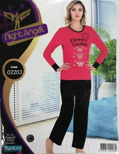 a9af7b8a1978 Комплект одежды для дома 2в1 Intimo, цена 350 грн., купить в Харькове —  Prom.ua (ID#816424919)