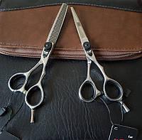 """Парикмахерские ножницы для стрижки волос Kasho 6,0"""""""