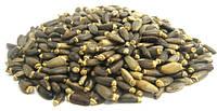 Расторопша семена, 50 грамм - болезни печени, цирроз, желтуха
