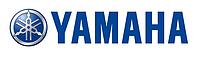 Мотовездеходы YAMAHA