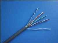 Сигнальный кабель RCI 6*0.22, фото 2