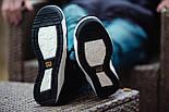 Кросівки South fenix black, фото 2