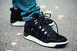 Кросівки South fenix black, фото 3