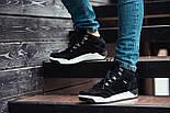 Кросівки South fenix black, фото 6