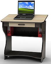 """Стіл комп'ютерний для ноутбука СУ-1 (серія """"Універсал"""")"""