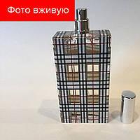 100 ml Burberry Brit Women. Eau de Toilette | Женская туалетная вода Барберри Брит 100 мл