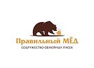"""Содружество Семейных Пасек """"Правильный мёд"""""""
