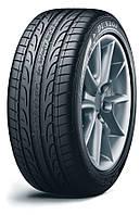 Шины Dunlop SP Sport Maxx 255/40R18 99Y XL (Резина 255 40 18, Автошины r18 255 40)