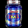 AllMax Nutrition AllMax ZMA, 90 caps