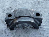 Бугель кронштейна стабилизатора MAN F2000