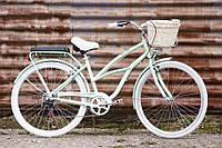Велосипед BEACH CRUISER Lavida California Mint Польща Новий