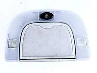 Плафон салона Mercedes-Benz W220 S-Class