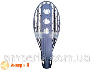 Led уличный светильник Stels M 150Вт 5000К OPTIMA, фото 2