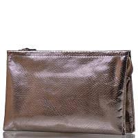 Клатч вечерний ETERNO Клатч женский кожаный ETERNO (ЭТЭРНО) E8006A-7-Y 7e6c7d53d69