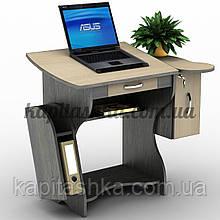 """Стіл комп'ютерний для ноутбука СУ-2 (серія """"Універсал"""")"""