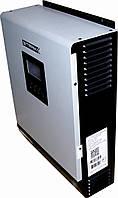 Инвертор STARK Country 3000 INV 2,6кВт 24В, фото 1