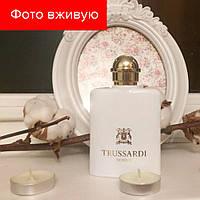 100 ml Trussardi Donna Trussardi 2011. Eau de Parfum   Женская парфюмированная вода Труссарди Донна 100 мл