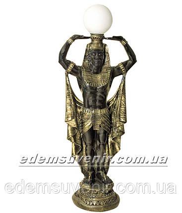 Светильник Фараон большой, фото 2