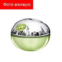 100 ml Donna Karan New York DKNY be Delicious Heart Limited Edition. Eau de Parfum | Донна Каран 100 мл