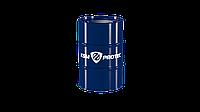 Универсальное полусинтетическое моторное масло PROTEC М+ 10W-40