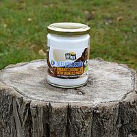 Кокосовое  масло 500мл.