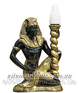 Светильник Фараон малый