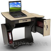 """Стіл комп'ютерний для ноутбука СУ-2к (серія """"Універсал"""")"""