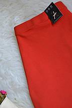 Новая яркая юбка-карандаш Atmosphere, фото 2