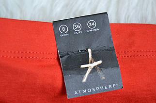Новая яркая юбка-карандаш Atmosphere, фото 3
