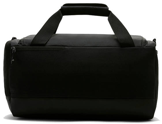 Сумка Nike Vapor Power Training Duffel Bag Small BA5543-010 Черный (882801427572), фото 2