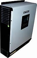 Инвертор STARK Country 5000 INV 4,0кВт 48В, фото 1